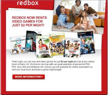 redbox-videogame-email-1