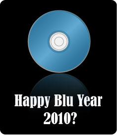Happy-Blu-Year