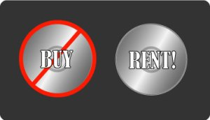 Buy-vs-Rent