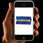 BB-iPhone-app