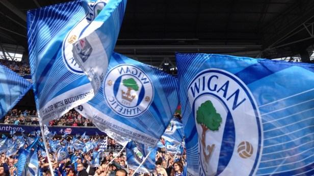 Losses widen at Wigan Athletic | Insider Media