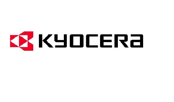 Kyocera Corporation (ADR) (KYO), Toyota Motor Corporation