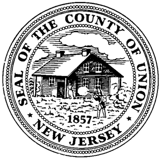 County of Union opens state's first County-Run, Drive