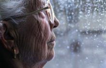 Symptoms and Causes of Dementia