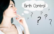 Bureaucracy: The Most Dangerous Ingredient in Your Birth Control