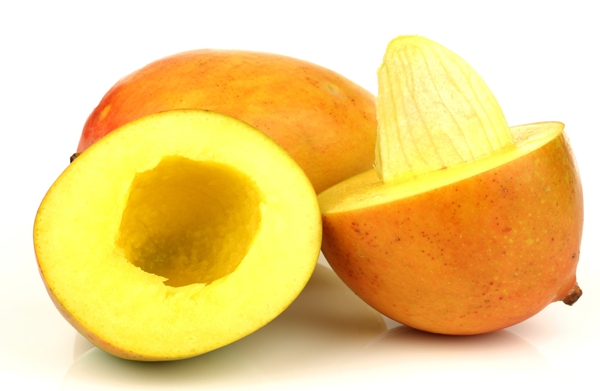 Mango Seed Extract for Weight Loss: Dr. Oz Weighs In