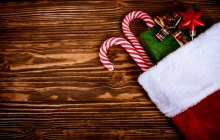 6 Best Holiday Stocking Stuffers for the Most Stressed Person in Your Life