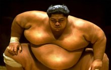 Fined for Being Fat: The Next Step in Fighting Obesity?
