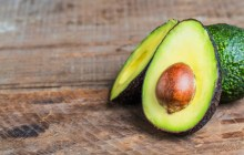 5 Tried-and-Tested Ways For You To Lower Your Cholesterol By Eating Avocados!