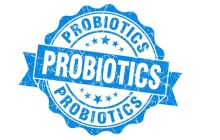 Probiotics: New Form of Relief for Hay Fever Sufferers