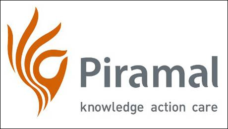 Piramal Enterprises Company Analysis