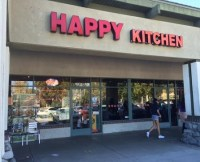Restaurant of the Week: Happy Kitchen