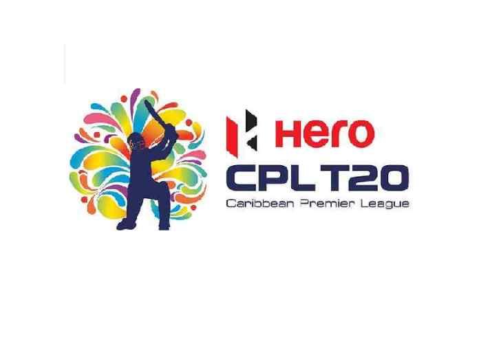 CPLT20