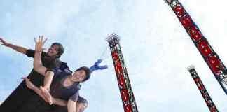 adventure sports,bungee-jumping,new adventure sports,bungee-jumping adventure,bungee-jumping 100 ft