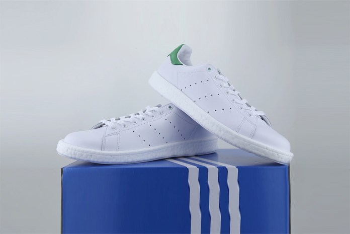 Stan Smith shoe,white-leather number Stan Smith shoe,Adidas Stan Smith sneaker,sneaker shoe stan smith,Adidas marketing gold