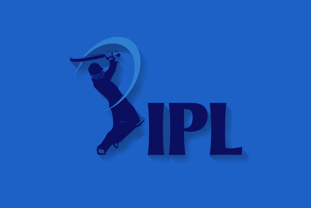 bcci expecting 100 jump in ipl title sponsorship