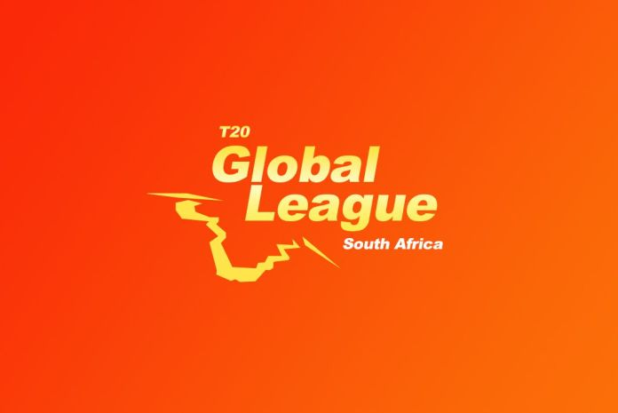 Cricket South Africa,T20 Global League,Global South African T20 league,CSA reveals T-20 League,T-20 League name and logo