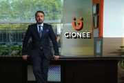 Gionee follows Team India to Champions Trophy