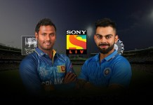 SonyLiv's India-SL ODI series campaign takes ancient route- InsideSport