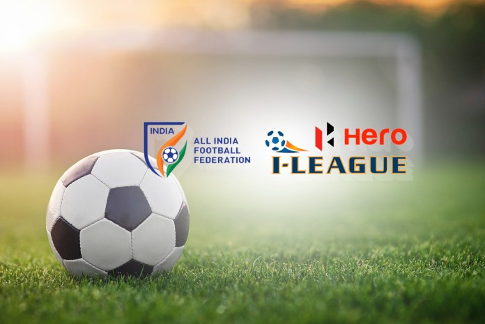 Three clubs face rejection for I-league berth, post AIFF evaluation- InsideSport