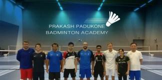 Padukone Academy, French BA ink exchange programme MoU- InsideSport