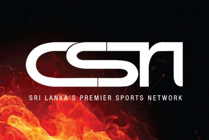 Warrants against Carlton Sports Network officials- InsideSport