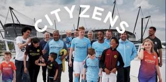 High-tech Manchester City creates data-based fan engagement platform- InsideSport