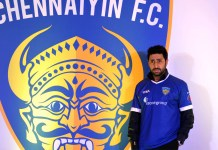 Chennaiyin FC forays into age group football, launches 3 teams
