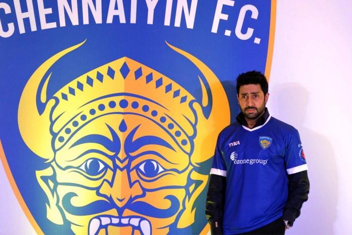 Chennaiyin FC forays into age group football, launches 3 teams