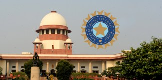 Supreme Court directs to draft new BCCI constitution- InsideSport