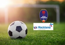Delhi Dynamos name VPS Rockland as official medical partners- InsideSport
