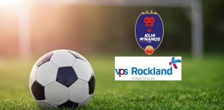Delhi Dynamos name VPS Rockland as official medical partners- InsideSport
