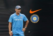Nike replaces Team India's 'sub-standard' training kits- InsideSport