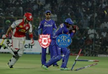 Rajasthan Royals to change name, Kings XI the venue- InsideSport