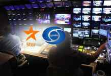 Don't retransmit India cricket on DD: Star warns cable, DTH players- InsideSport
