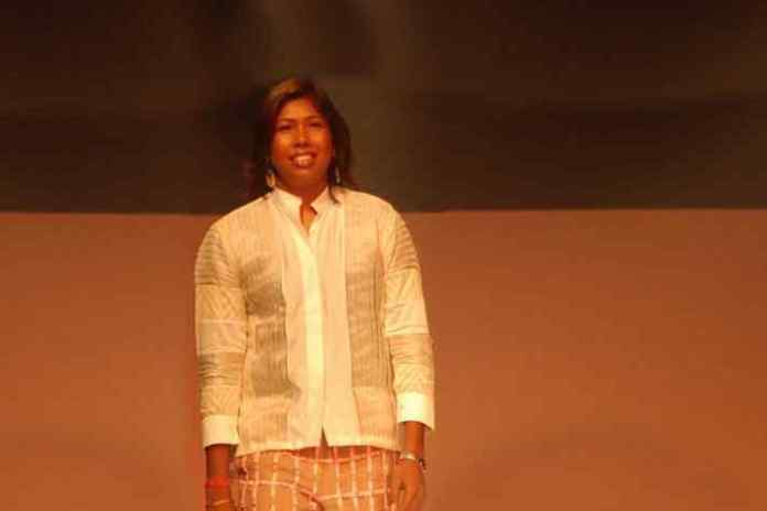 Now, a biopic on 'Chakdah Express' Jhulan Goswami- InsideSport