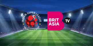ISL to be broadcast in UK, Brit Asia TV bags rights