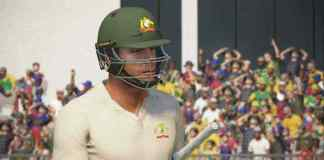 An 'official' Ashes all set for your Playstation, Xbox launch- InsideSport