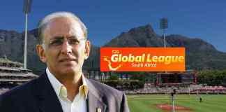 Cricket SA struggling to get Indian broadcaster for Global T-20- InsideSport