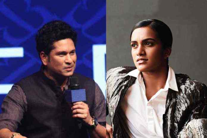 Sachin, Sindhu call off proposed investment in CallHealth- InsideSport