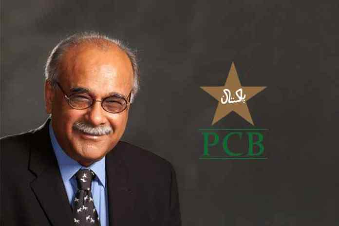 PCB moving ICC's dispute resolution committee against India- InsideSport
