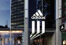 Adidas steps into Nike shoes, to lay off 25% workforce in India!- InsideSport