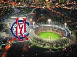 Melbourne Cricket Club's initiates unique energy sharing programme- InsideSport