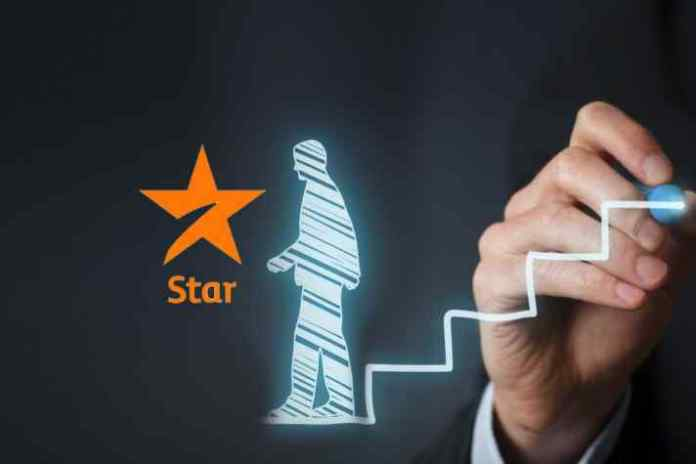 Star India restructuring: Pink slip to 100- InsideSport