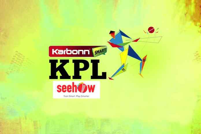 KPL to apply tech-based smart cricket coaching system- InsideSport