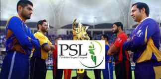 Players draft for PSL 3 likely to be earlier than scheduled- InsideSport