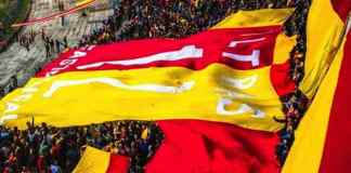 East Bengal calls for '18-team single league'- InsideSport