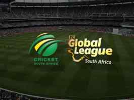CSA to investigate 'all aspects of Global T20'- InsideSport