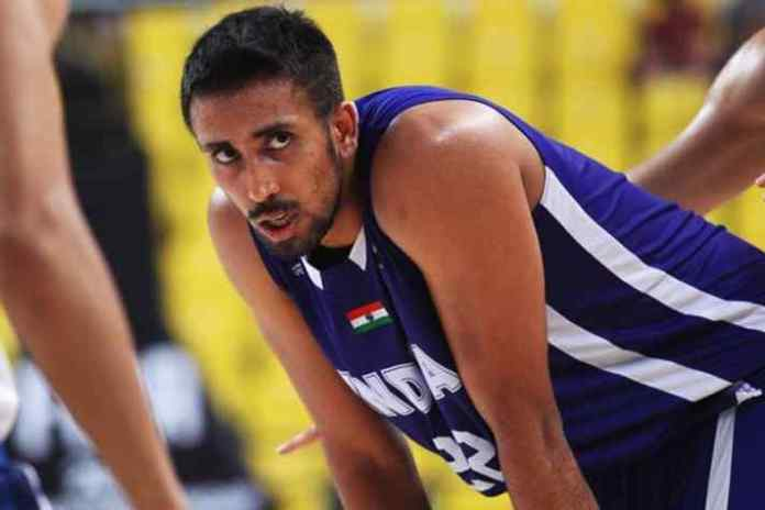 Amjyot extends Indian representation in NBA- InsideSport