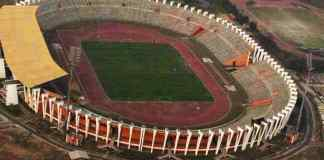 Guwahati rain forces FIFA to shift U-17 semi-final to Kolkata- InsideSport